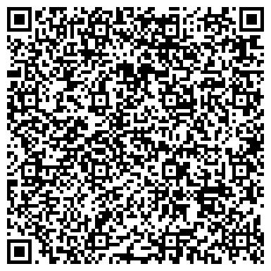 QR-код с контактной информацией организации НОВОЧЕБОКСАРСКАЯ СТОМАТОЛОГИЧЕСКАЯ ПОЛИКЛИНИКА