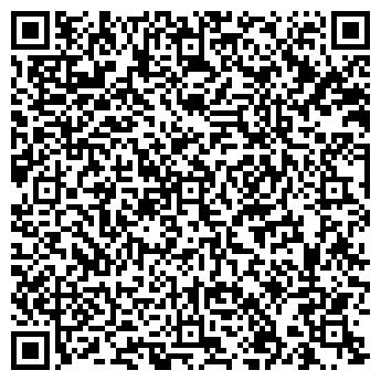 QR-код с контактной информацией организации МОНТАЖТЕПЛОРЕМОНТ ООО