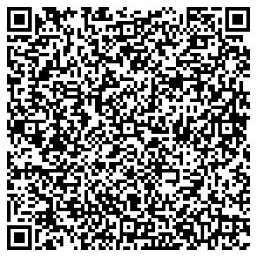 QR-код с контактной информацией организации ЧУВАШЭНЕРГОСПЕЦРЕМОНТ ОАО