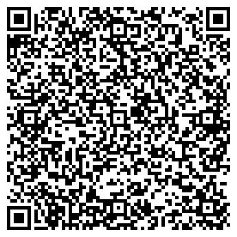 QR-код с контактной информацией организации ПРОМСТРОЙСНАБ, ООО