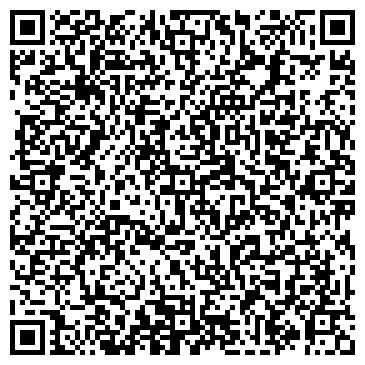 QR-код с контактной информацией организации ОАО ЧУВАШСКАЯ АВТОТРАНСПОРТНАЯ КОМПАНИЯ