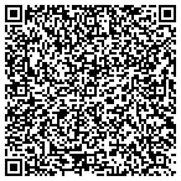 QR-код с контактной информацией организации САЙТЫ, КОТОРЫЕ ПРИНОСЯТ ДЕНЬГИ