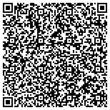 QR-код с контактной информацией организации НОВОЧЕБОКСАРСКАЯ ОРГАНИЗАЦИЯ ИНВАЛИДОВ ИРОО ВОИ