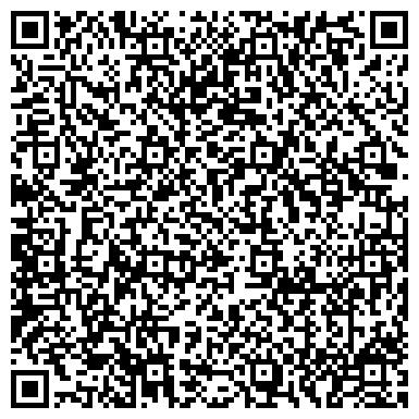 QR-код с контактной информацией организации ОТДЕЛЕНИЕ ФЕДЕРАЛЬНОГО КАЗНАЧЕЙСТВА ПО Г.НОВОЧЕБОКСАРСК