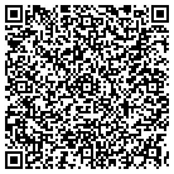QR-код с контактной информацией организации МЕДСАНЧАСТЬ № 29