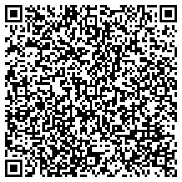 QR-код с контактной информацией организации ПРОФИЛАКТОРИЙ ХИМПРОМ ОАО