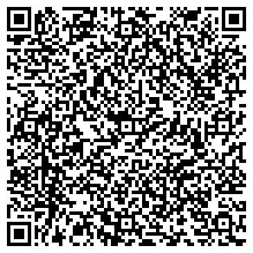 QR-код с контактной информацией организации ЮРИДИЧЕСКАЯ КОНСУЛЬТАЦИЯ НОВОЧЕБОКСАРСК