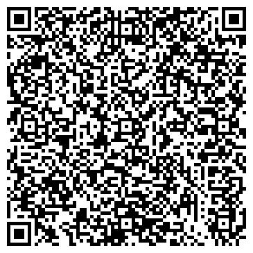 QR-код с контактной информацией организации СОЮЗИНВЕСТ