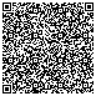 QR-код с контактной информацией организации ЭНГЕЛЬСКИЙ ПРОФЕССИОНАЛЬНО-ПЕДАГОГИЧЕСКИЙ КОЛЛЕДЖ