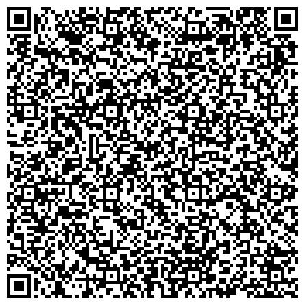 QR-код с контактной информацией организации НОВОБУРАССКИЙ ВОЕННЫЙ КОМИССАРИАТ