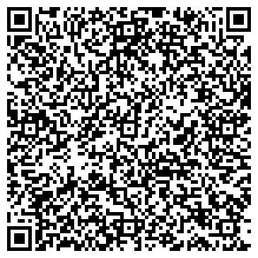 QR-код с контактной информацией организации РАЙКОМ ПРОФСОЮЗА РАБОТНИКОВ АПК