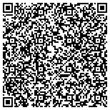QR-код с контактной информацией организации НОВОБУРАССКАЯ ЦЕНТРАЛЬНАЯ РАЙОННАЯ БОЛЬНИЦА ПРИЕМНЫЙ ПОКОЙ
