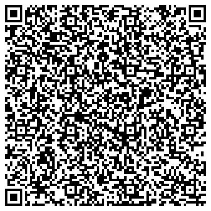 QR-код с контактной информацией организации № 8 МЕЖРАЙОННАЯ ИНСПЕКЦИЯ МНС РОССИИ ПО САРАТОВСКОЙ ОБЛАСТИ ОТДЕЛ ПО НОВОБУРАССКОМУ РАЙОНУ