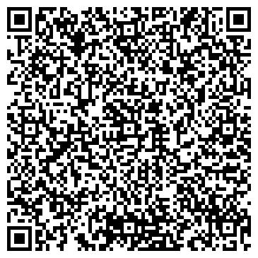 QR-код с контактной информацией организации №9 НОВОТОРЬЯЛЬСКАЯ ЦЕНТРАЛЬНАЯ РАЙОННАЯ АПТЕКА