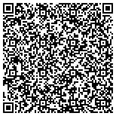 QR-код с контактной информацией организации НОВОТОРЪЯЛЬСКОЕ ДОРОЖНОЕ РЕМОНТНО-СТРОИТЕЛЬНОЕ, ГУП