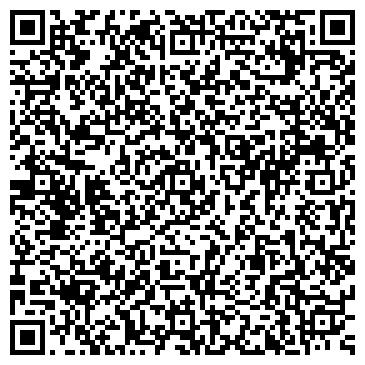QR-код с контактной информацией организации НОВОТОРЬЯЛАГРОДОРСТРОЙ, ОАО