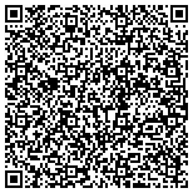 QR-код с контактной информацией организации НОВАЯ ЖИЗНЬ ПРЕДПРИЯТИЕ
