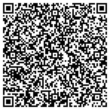 QR-код с контактной информацией организации ООО НОЛИНСКАЯ ЛЕСОПРОМЫШЛЕННАЯ КОМПАНИЯ