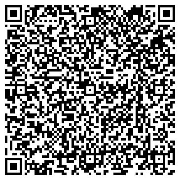 QR-код с контактной информацией организации ООО НОЛИНСКИЙ ДЕРЕВООБРАБАТЫВАЮЩИЙ КОМБИНАТ