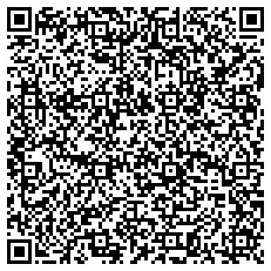 QR-код с контактной информацией организации АРКУЛЬСКИЙ СУДОСТРОИТЕЛЬНО-РЕМОНТНЫЙ ЗАВОД ИМ. КИРОВА, ОАО