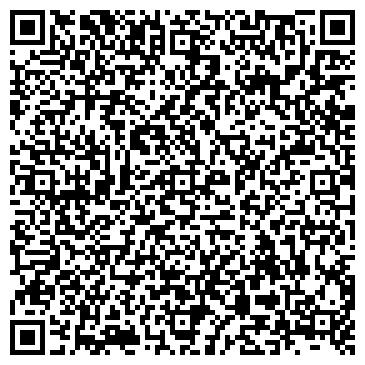 QR-код с контактной информацией организации ОАО НОЛИНСКАЯ ШВЕЙНАЯ ФАБРИКА