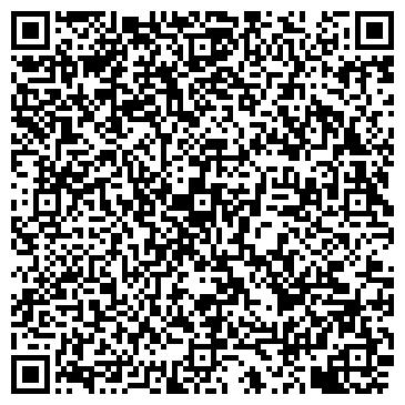 QR-код с контактной информацией организации МУ НОЛИНСКАЯ ДЕТСКАЯ БИБЛИОТЕКА