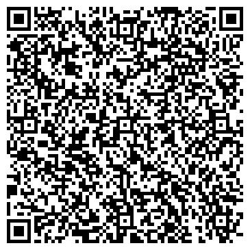 QR-код с контактной информацией организации БАНК СБЕРБАНКА РФ НОЛИНСКОЕ ОТДЕЛЕНИЕ № 339