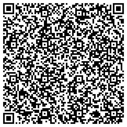 QR-код с контактной информацией организации АРКУЛЬСКАЯ ЛИНЕЙНАЯ САНИТАРНО-ЭПИДЕМИОЛОГИЧЕСКАЯ СТАНЦИЯ НА ВОДНОМ ТРАНСПОРТЕ