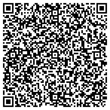 QR-код с контактной информацией организации ГУ НОЛИНСКИЙ ОТДЕЛ АРХИТЕКТУРЫ И ГРАДОСТРОИТЕЛЬСТВА