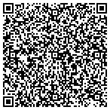 QR-код с контактной информацией организации ГУ НОЛИНСКИЙ РАЙОННЫЙ ОТДЕЛ ОХОТНАДЗОРА