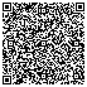 QR-код с контактной информацией организации НОЛИНСКИЙ ЛЕСХОЗ