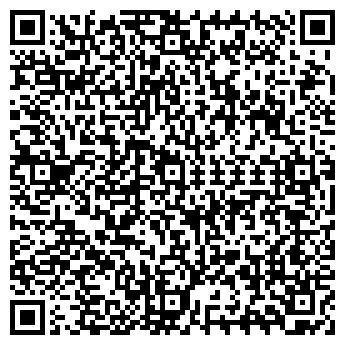 QR-код с контактной информацией организации ЗОЛОТОЙ КЛЮЧ, ЗАО
