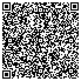 QR-код с контактной информацией организации НОЛИНСКИЙ МЯСОКОМБИНАТ, ОАО