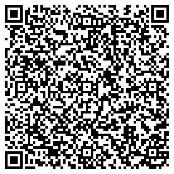 QR-код с контактной информацией организации ОРУЖЕЙНАЯ ПАЛАТА ТОО