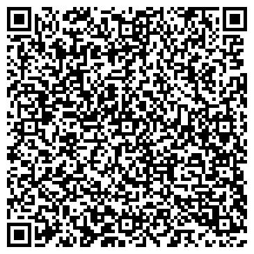QR-код с контактной информацией организации УПРАВЛЕНИЕ ЖИЛИЩНО-КОММУНАЛЬНОГО ХОЗЯЙСТВА НОЛИНСКОЕ