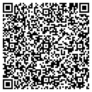QR-код с контактной информацией организации № 7 АПТЕКА