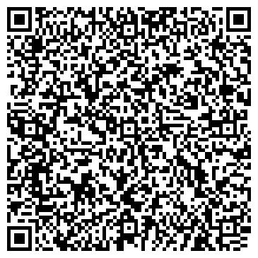 QR-код с контактной информацией организации НОЛИНСКИЙ ХОЗРАСЧЕТНЫЙ РЕМСТРОЙУЧАСТОК