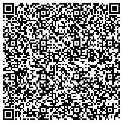 QR-код с контактной информацией организации МУНИЦИПАЛЬНОЕ ПРЕДПРИЯТИЕ ЖИЛИЩНО-КОММУНАЛЬНОГО ХОЗЯЙСТВА НОЛИНСКОЕ