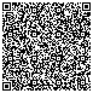 QR-код с контактной информацией организации МУНИЦИПАЛЬНОЕ ПРЕДПРИЯТИЕ ЖИЛИЩНО-КОММУНАЛЬНОГО ХОЗЯЙСТВА ТАТАУРОВСКОЕ