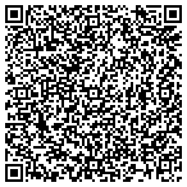 QR-код с контактной информацией организации НОЛИНСКАЯ ЦЕНТРАЛЬНАЯ РАЙОННАЯ АПТЕКА №7, ГУП