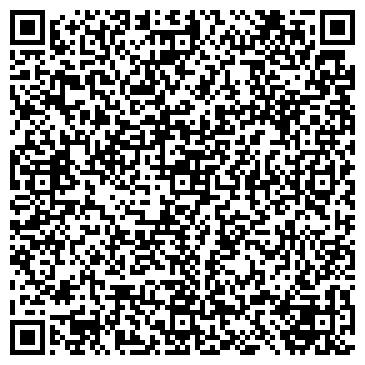 QR-код с контактной информацией организации НОЛИНСКИЙ УЗЕЛ ЭЛЕКТРОСВЯЗИ