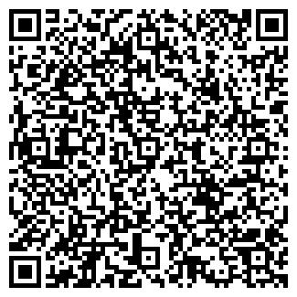 QR-код с контактной информацией организации НОЛИНСКОЕ ЖКХ