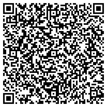 QR-код с контактной информацией организации НОЛИНСКОЕ МУП ЖКХ