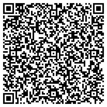 QR-код с контактной информацией организации ООО НОЛИНСКИЙ РЕМОНТНЫЙ ЗАВОД