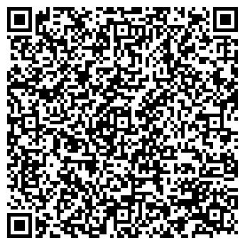 QR-код с контактной информацией организации НОЛИНСКИЙ ЗООВЕТСНАБ, ООО