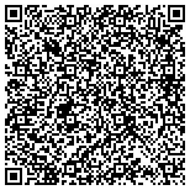 QR-код с контактной информацией организации Адвокат Руслан Ягофаров