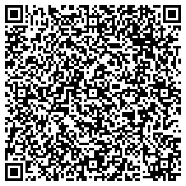 QR-код с контактной информацией организации НУРЛАТ-ОКТЯБРЬСКИЙ ЗАВОД ЖБИ