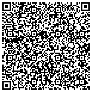 QR-код с контактной информацией организации ОКТЯБРЬСКОЕ РАЙПО