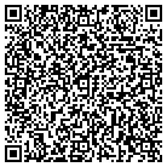 QR-код с контактной информацией организации ИП Бонифатьев А.Г