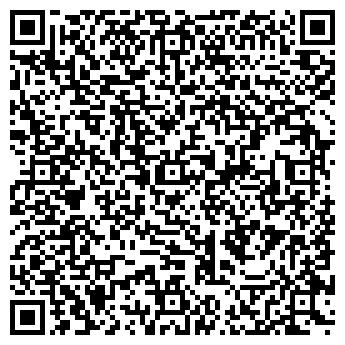 QR-код с контактной информацией организации ЖИГУЛИ ТОРГОВЫЙ ЦЕНТР